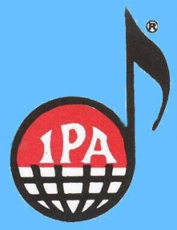 International Polka Association