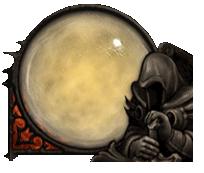 diablo-3-monk-resource