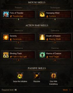 monk-inferno-build-1