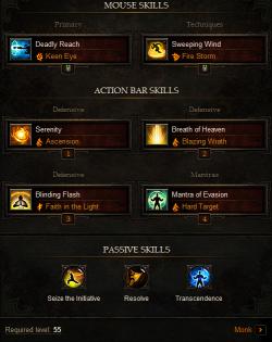monk-inferno-build-2
