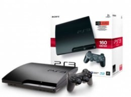 best-game-console-ps3-slim