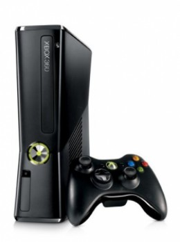 best-game-console-xbox360