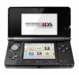 best-game-console-nintendo-3ds