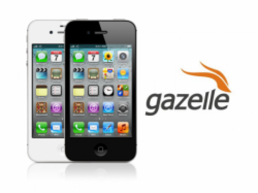 gazelle-free-amazon-gift-cards