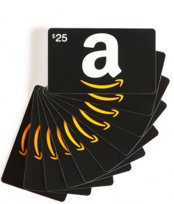 amazon-promotions-free-gift-cards