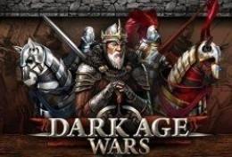 dark-age-wars