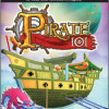Pirate101 Tips - Classes, Crowns, Membership and More