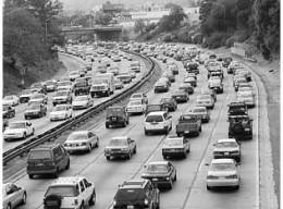 Traffic For Your Website, Blog or HubPages!!