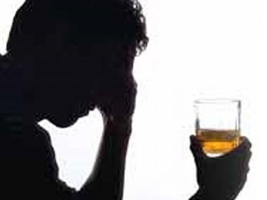 http://aboutalcoholism.biz/drunk.jpg