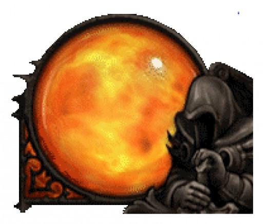 diablo-3-barbarian-resource