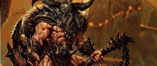 diablo-3-barbarian-banner