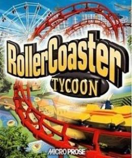 rollercoaster-tycoon-series