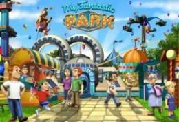 my-fantastic-park