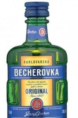 becher-bar
