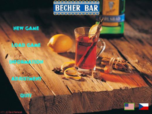 becher-bar-menu