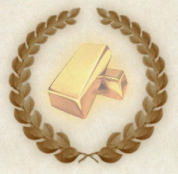 goldentowns-logo
