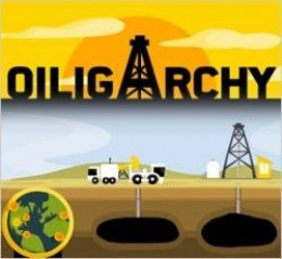 oiligarchy