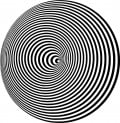 Optical Illusions: Sight-based illusions