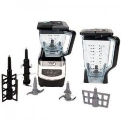 ninja 1100 blender reviews