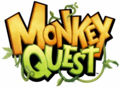 Monkey Quest Tips - What Is Monkey Quest, Gameplay, Membership and More
