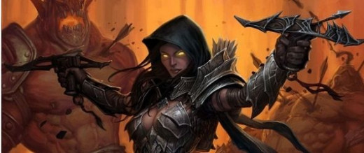 Diablo-3-demon-hunter-banner