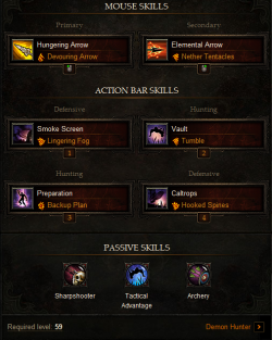 demon-hunter-inferno-build-1