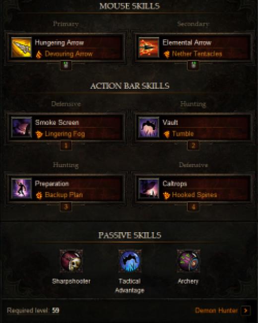 demon-hunter-inferno-build-1