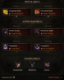 demon-hunter-inferno-build-2
