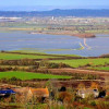 Ancient Somerset Levels