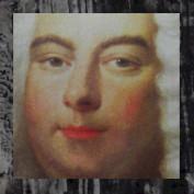 LeopoldBlatt profile image
