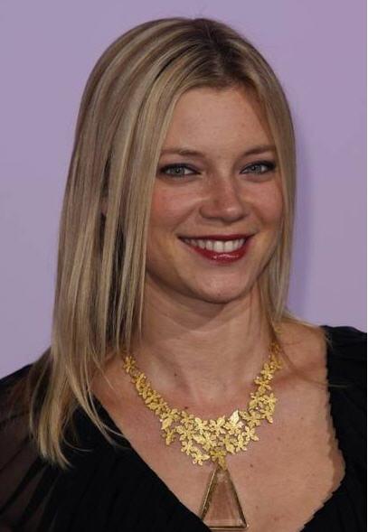 Amy Smart Jewellery