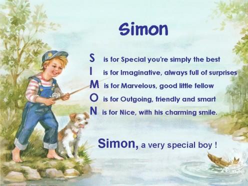i love u baby poems. Samuel, we love you!