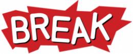 break-logo