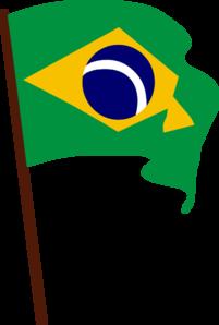 world flag quizzes