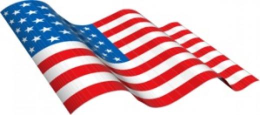 world flag clipart