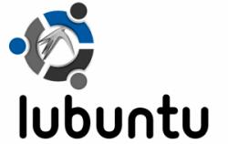 Lubuntu LXDE Operating systembased Ubuntu