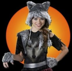 Top Halloween Costumes Trendy Tweens Will Love