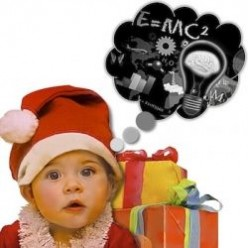 Best Fun and Educational Toys and Gifts for Infants & Toddlers