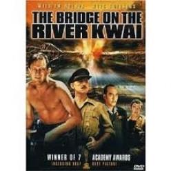 Favorite War Movies: My Favorite War movies of WW2