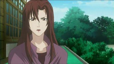Ayako-san