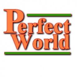 Perfect World - Professions