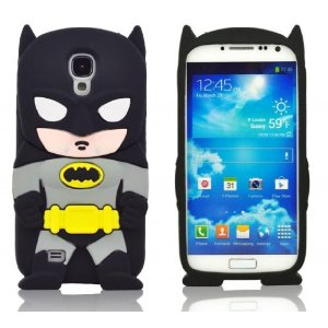 sgs4 case batman