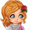 MissPuppy profile image