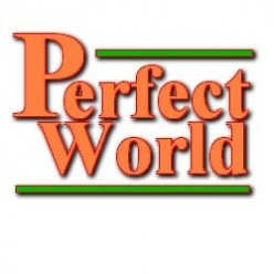 Perfect World - How To Use The Item Mall