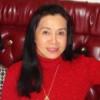 jlshernandez profile image