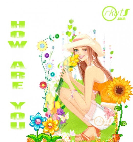 cool images for orkut. we provide cool graphics