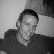 JeffreyV profile image