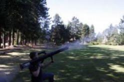 Paintball Grenades, Launchers & Landmines