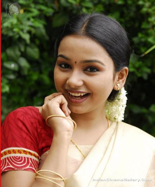 Malayalam Blue Film 72