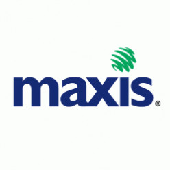 Maxis Home Fibre Internet Review and UniFi Comparison